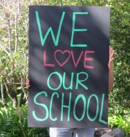we-love-our-sch_3690